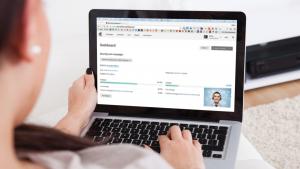 Remote MailChimp Training