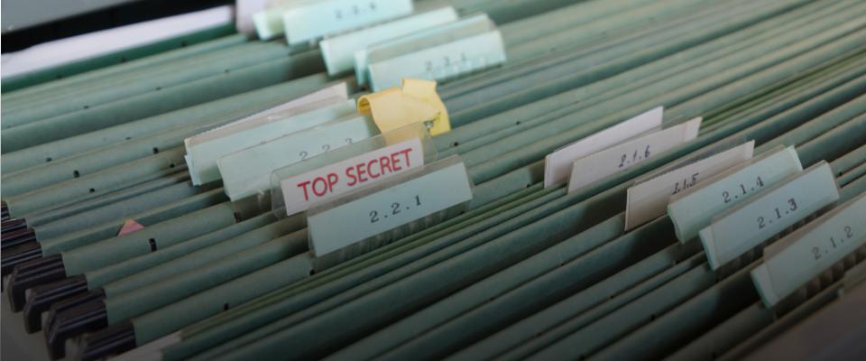 Groups – MailChimp's 'hidden' best feature