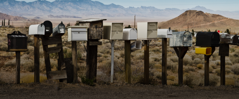 Why Your Email is NOT hitting the inbox